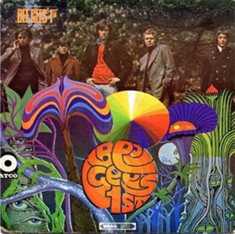 The Other Uk Version Bee Us Version global rock legends of the 60s and 70s the bee gees