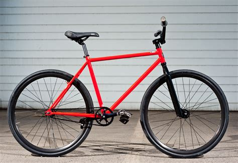 To Bike by State Bicycle Co Fgfs Bike Review Velo