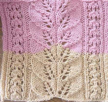 pattern for knitted afghan free knitting afghans patterns free patterns