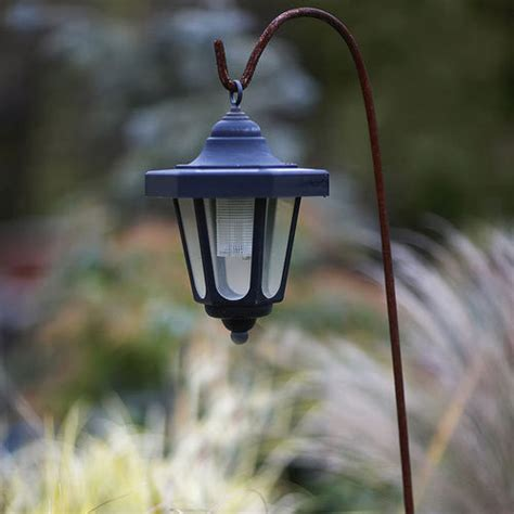 solar lights for garden b q solar garden lights manufacturer from pune
