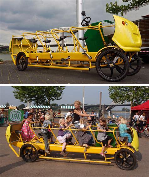di commercio italiana in olanda i glicini di cetta dal piedibus al ciclobus i bambini