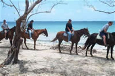 pier one montego bay boat ride chukka blue horse back riding montego bay attractions