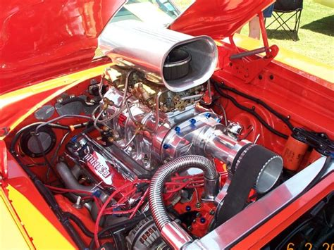 charger engine dodge charger review and photos