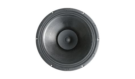 Speaker Acr Black Magic 10 Inch 12 cl 1240 pa acr classic acr speaker