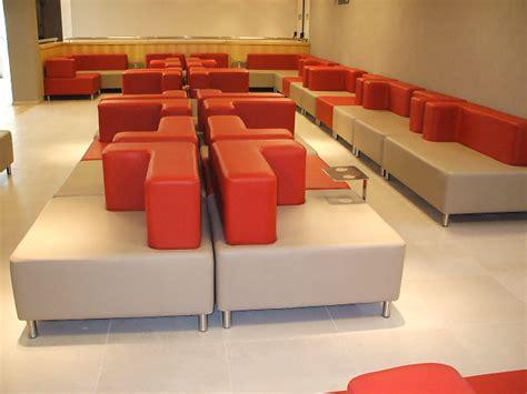 mesas y sillas cing abastar ideas design