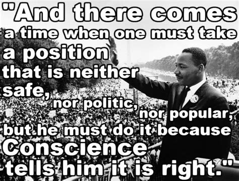 mlk quote 187 martin luther king jr inspiring quotes poems speech
