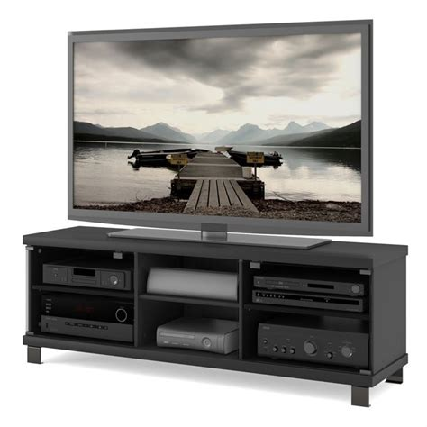 tv bench canada tv stand bench 28 images techlink bench corner 43 quot wide modern tv stand b3b