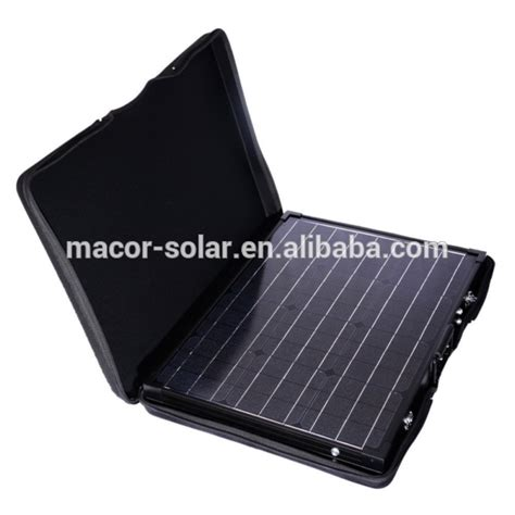 how to build a solar battery charger 12v 100w portable solar panel solar powered 12v battery
