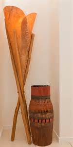 african home decor uk african home decor contemporary floor lamps other