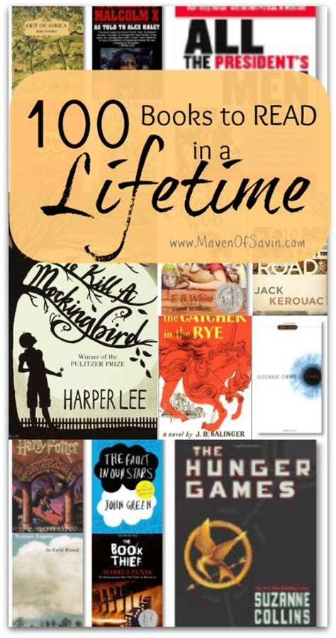 picture books list 100 books to read in a lifetime make your reading
