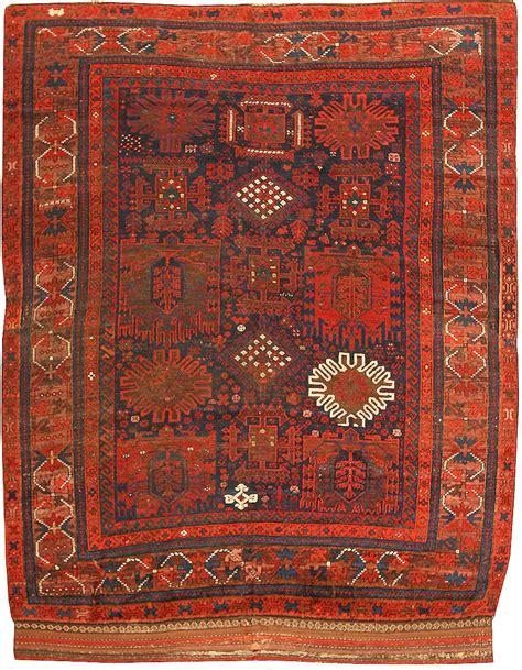 afghan rugs guide antique timuri balouch carpet origin afghan rugs size 6 ft 7 in x 8 ft 4 in 2 01 m x 2 54 m
