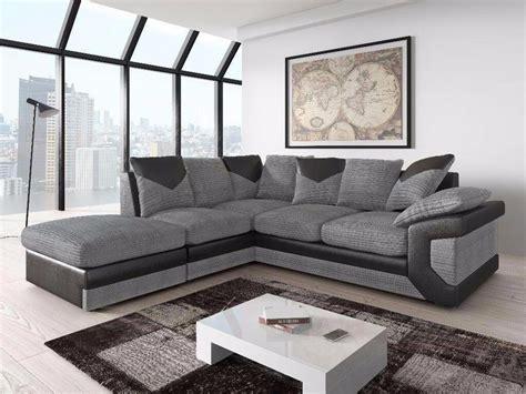 unique corner sofas 2018 latest unique corner sofas sofa ideas