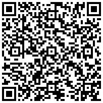 cara membuat qr code identitas cara membuat dan membaca qr code penghuni 60