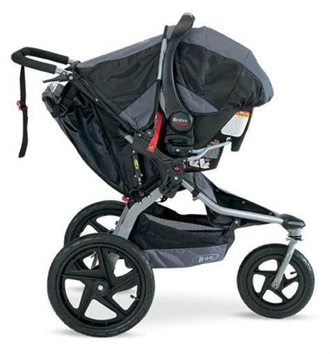 britax bob car seat and stroller bob b safe infant car seat in bob black with bob