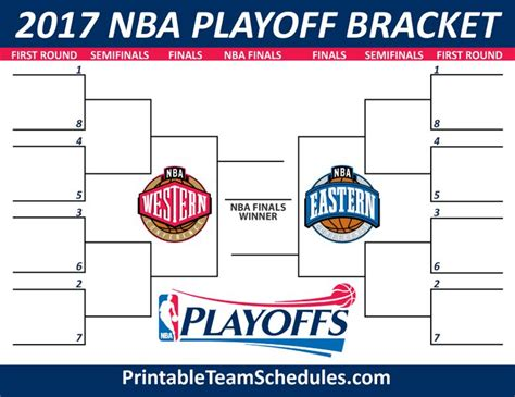 17 best images about nba basketball schedule 2017 on