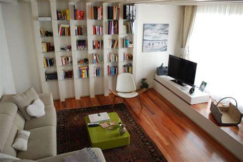 arredo casa piacenza arredo di design in una casa dalla ristrutturazione