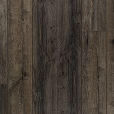 NuCore Prado Plank with Cork Back   6.5mm   100410877