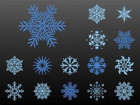 snowflake pattern frozen frozen snowflake patterns party invitations ideas