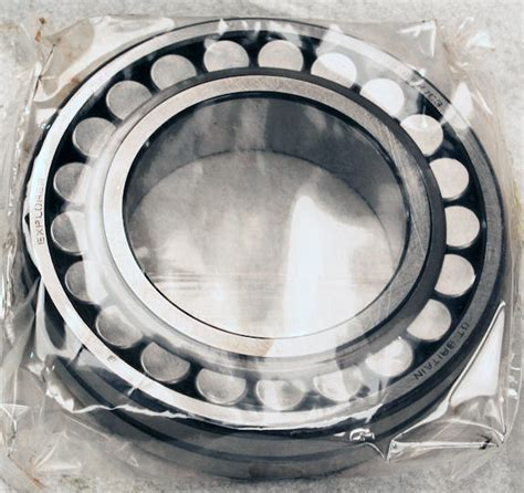 Spherical Roller Bearing 22216 Mbkw33c3 Twb skf 22216 ek c3 spherical roller bearing
