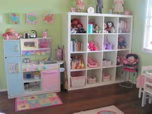 Cubbies amp dresser playroom hearts ikea storage amp wood flooring