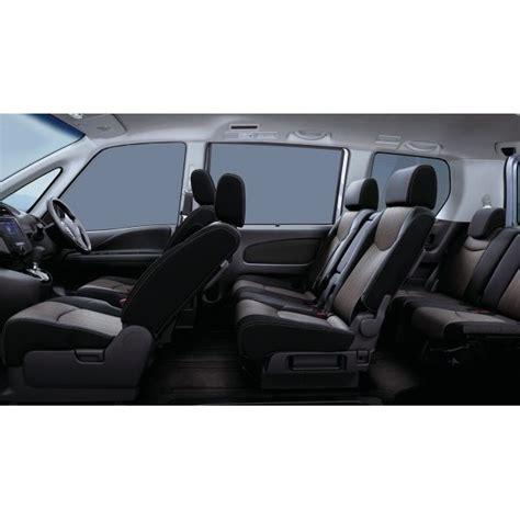 Nissan Serena Hws 2 0 nissan all new serena 2 0 hws harga spesifikasi