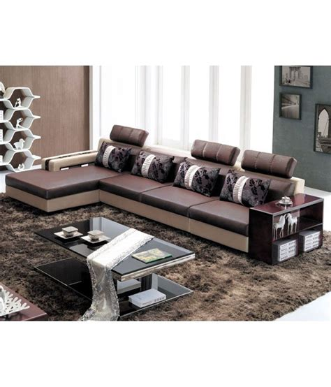 cheapest sofa sets aecagra org