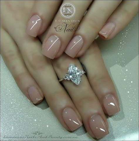 artificial nails how can artificial nails be nail ideas