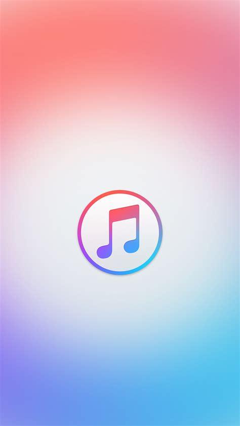 apple  wallpapers  iphone ipad  desktop