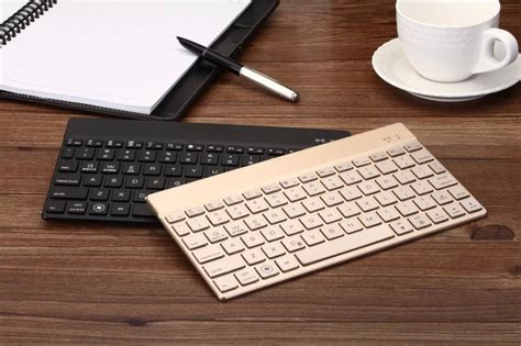 2 3 4 Ultra Slim Bluetooth 3 0 Keyboard Stand New Arrival Bl wireless bluetooth 3 0 keyboard ultra slim aluminium