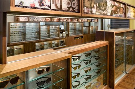 moscot 14th hipshops in new york