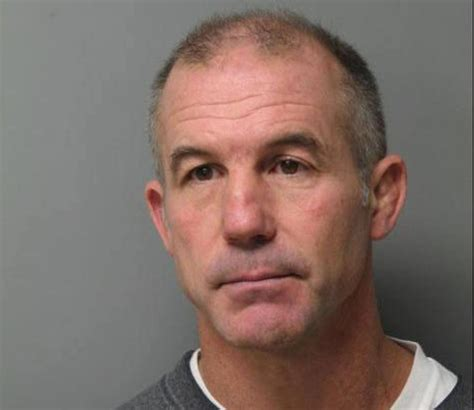 Coach J 1009 n j coaches shocked by delaware coach s arrest on charges jersey tribune