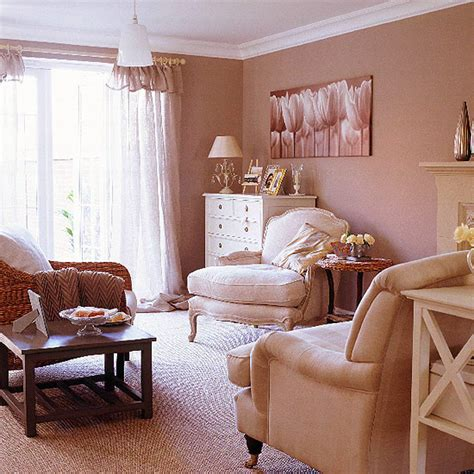 Kitchen Paints Colors Ideas New Home Interior Design Good Collection Of Living Room