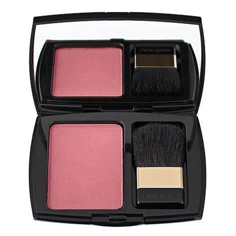 blush subtil powder blush aplum 6232424 hsn