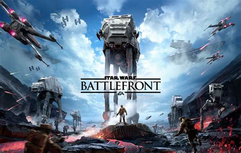 star wars battlefront deluxe edition ps4 with han solo star wars battlefront deluxe edition has your new favorite