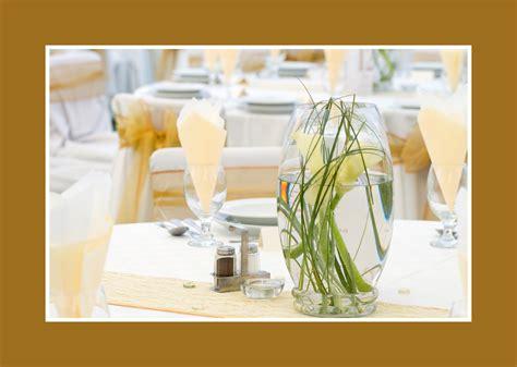 Tischdeko Hochzeit Beige by Tischdeko 187 Tischdeko Hochzeit Beige Wei 223