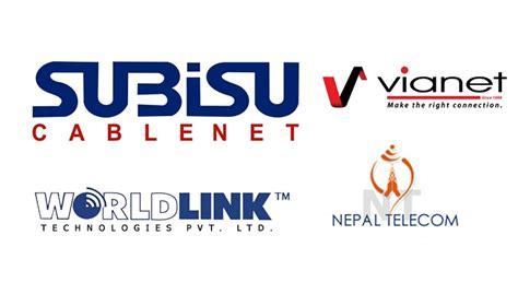 best isp best top 5 service providers isp in nepal 2018