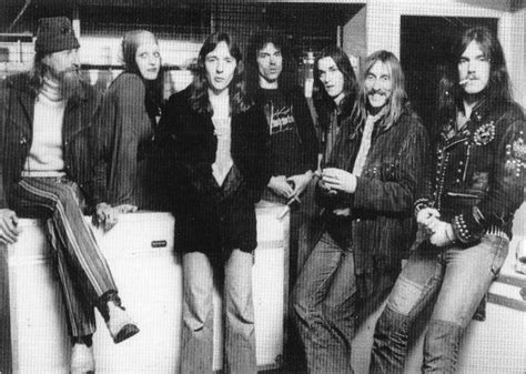 best hawkwind album 17 best images about hawkwind on heavy metal