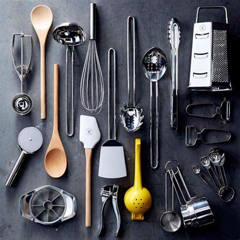 best kitchen tools williams sonoma open kitchen essential 19 piece tool set