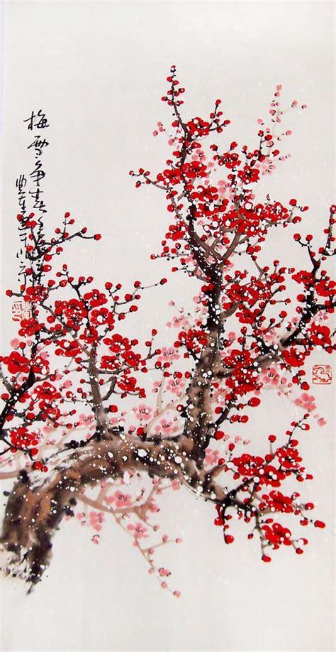 cherry tree designs blossom trees and cherry blossom tree on