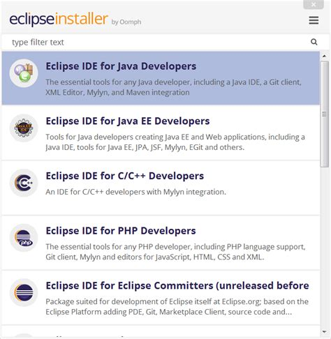 java latest version full setup download full version to macbook yosemite 10 10 download eclipse