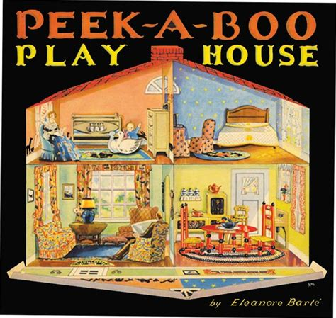 Play Peek A Boo With One Way Two Way Mirror Windows by 125 Best Dollshouse Illustration Images On