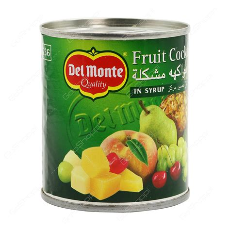 Delmonte In Syrup buy cans jars products from apsara supermarket