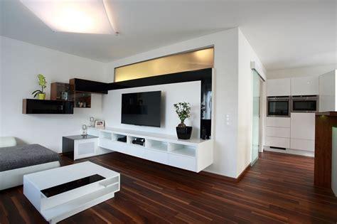 wohnzimmerle kaufen bilder wohnzimmer kaufen raum und m 246 beldesign inspiration