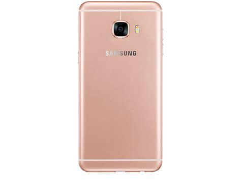 Samsung Galaxy C5 Gold galaxy c5 sm c5000edetgy samsung hong kong