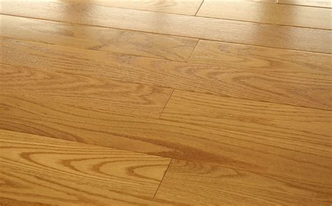 Prefinished Oak Hardwood Flooring Unfinished And Pre Finished Hardwood Floors