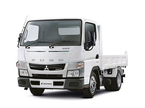mitsubishi trucks 2015 mitsubishi fuso trucks 2015 autos weblog