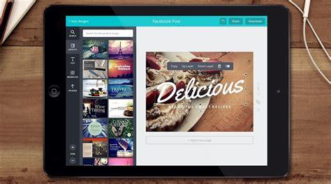 canva subscription canva raises 15m fresh funding is now worth 345m