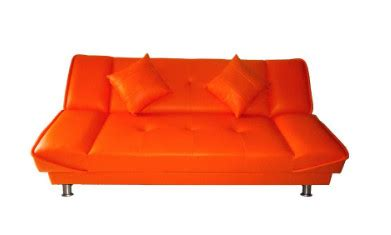 Sofa Satu Jutaan harga sofa minimalis untuk ruang tamu kecil desain rumah
