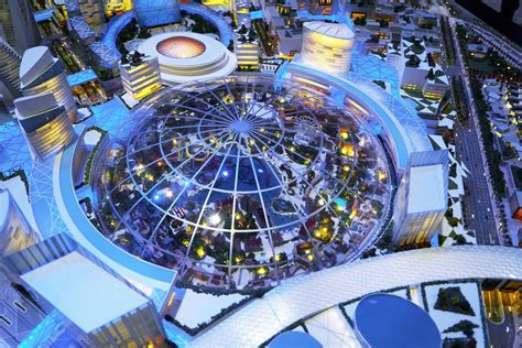 the world s mall of the world guide propsearch dubai