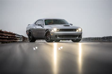 hellcat engine turbo v8 supercharger turbo for sale autos post